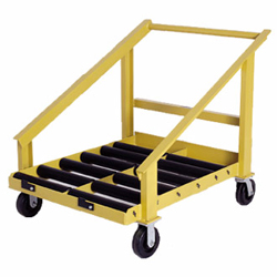 RTC Roller Transfer Cart