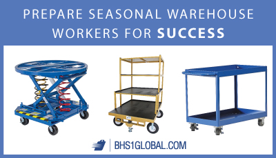 Prepare-Seasonal-Warehouse-Workers-for-Success_Global