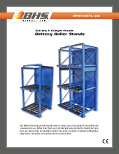 GPL-2000-CE-Battery-Roller-Stands