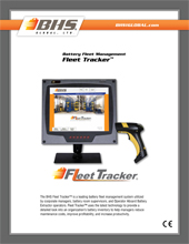 GPL-2600-CE-Fleet-Tracker
