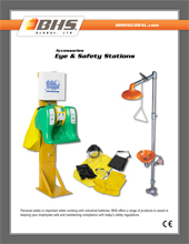 GPL-3100-CE-Eye-&-Safety-Stations