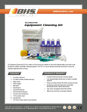GPL-3200-CE-Equipment-Cleaning-Kit