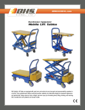 GPL-4700-CE-Mobile-Lift-Tables
