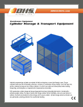 GPL-6100-CE-Cylinder-Storage-&-Transport-Equipment
