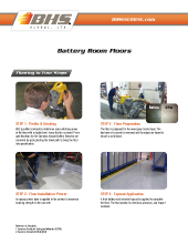 GSM-1033-Battery-Room-Floors