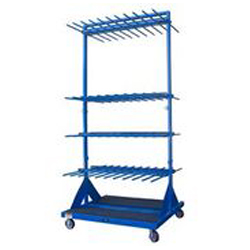 VMR Vertical Material Racks
