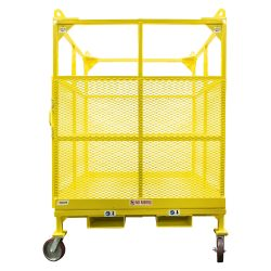 MHC Material Handling Cage